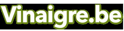 Vinaigre.be logo